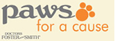 paws-for-a-cause60