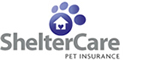 shelter-care-pet-insurance60